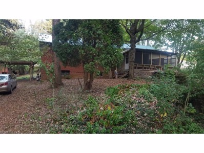 6480 Valley Dr SOUTHEAST, East Sparta, OH 44626 - MLS#: 3950357