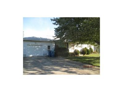 3810 Meister Rd, Lorain, OH 44053 - MLS#: 3950645