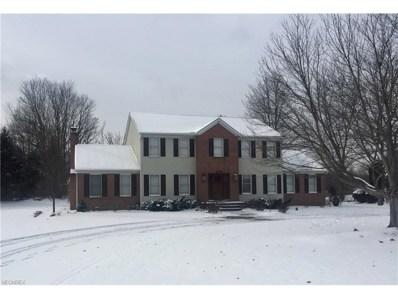 2546 Barlow Rd, Hudson, OH 44236 - MLS#: 3950667