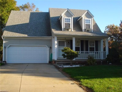 37491 Bethany Ct, Willoughby, OH 44094 - MLS#: 3950693