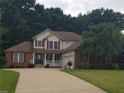 3170 Oaklawn Park Blvd, Stow, OH 44224 - MLS#: 3950863