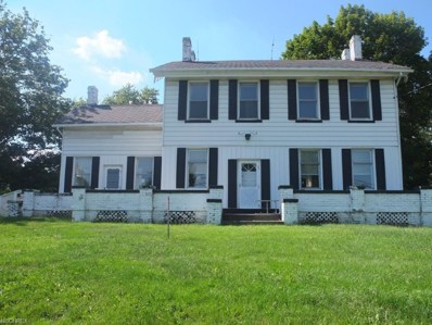 6125 Market Ave NORTH, Canton, OH 44721 - MLS#: 3950908