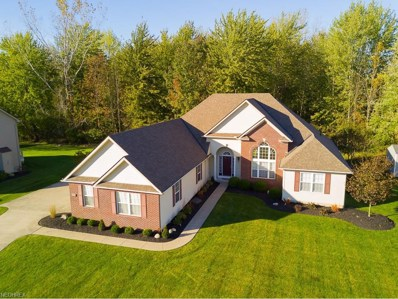 5295 Berkshire Dr, Sheffield Village, OH 44054 - MLS#: 3950936