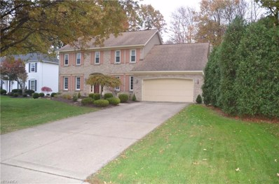 1775 Farrs Garden Path, Westlake, OH 44145 - MLS#: 3950941