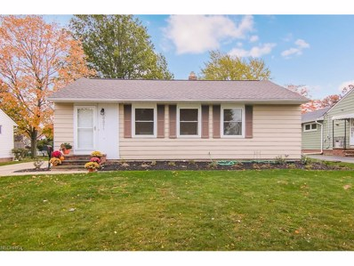 5371 Melody Ln, Willoughby, OH 44094 - MLS#: 3950954