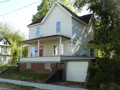 830 Troy Pl NORTHWEST, Canton, OH 44703 - MLS#: 3950986