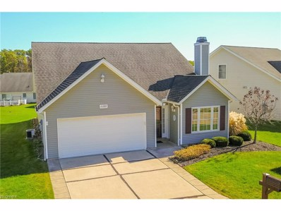 15397 High Pointe Cir, Middlefield, OH 44062 - MLS#: 3951014