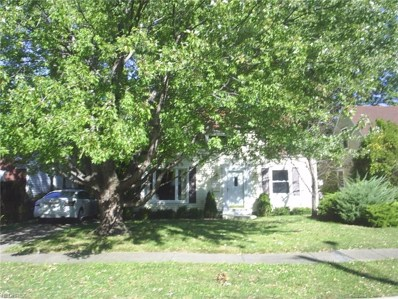 27171 Zeman Ave, Euclid, OH 44132 - MLS#: 3951024