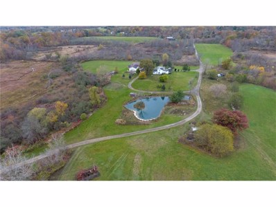 8200 Seasons Rd, Streetsboro, OH 44241 - MLS#: 3951126