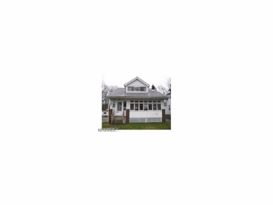 5575 Dalewood Ave, Maple Heights, OH 44137 - MLS#: 3951184