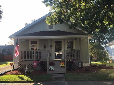 444 Tuscarawas Ave, Newcomerstown, OH 43832 - MLS#: 3951197