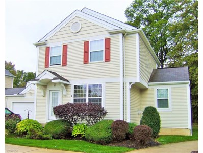 26740 Village Ln, Olmsted Falls, OH 44138 - MLS#: 3951318