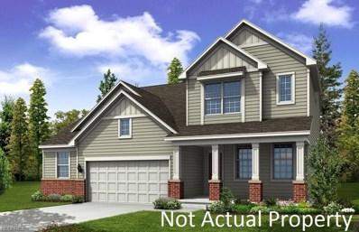 Caldwell, Pickerington, OH 43147 - MLS#: 3951355