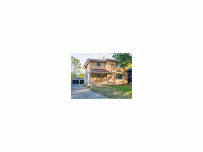 2605 Zesiger Ave, Akron, OH 44312 - MLS#: 3951413