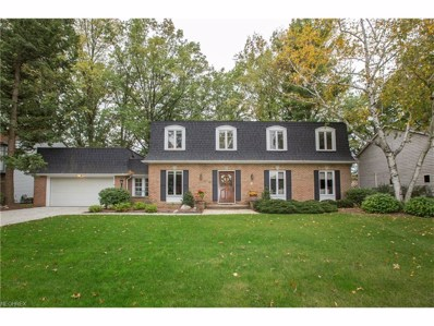 214 Plymouth Dr, Bay Village, OH 44140 - MLS#: 3951494