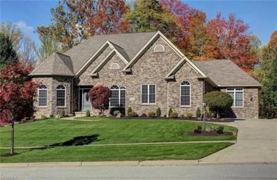 14328 Castlereagh Ln, Strongsville, OH 44136 - MLS#: 3951637