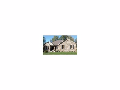 Grand Oaks, Olmsted Township, OH 44138 - MLS#: 3951640