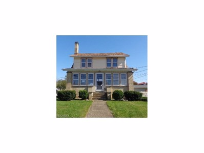 1114 Amherst Rd NORTHEAST, Massillon, OH 44646 - MLS#: 3951690