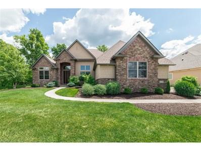 14281 Bentley Ln, Strongsville, OH 44136 - MLS#: 3951752