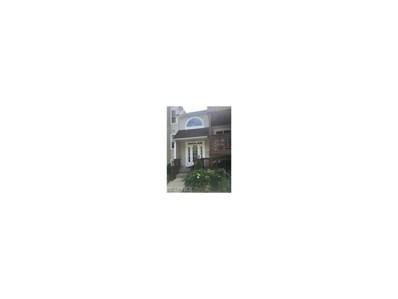 1304 Cedarwood Dr UNIT D1, Westlake, OH 44145 - MLS#: 3951846