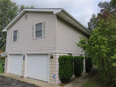 36 22nd St NORTHWEST, Massillon, OH 44647 - MLS#: 3951907