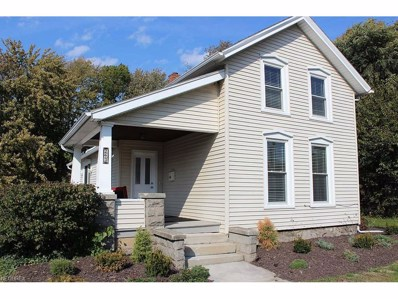 243 Cleveland Ave, Amherst, OH 44001 - MLS#: 3951971