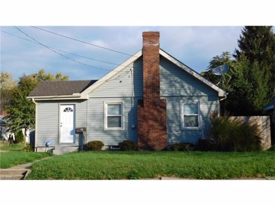 1915 Adelaide Blvd, Akron, OH 44305 - MLS#: 3952028
