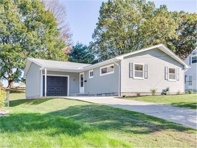 767 Plainfield Rd, Akron, OH 44312 - MLS#: 3952167
