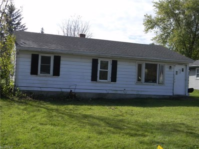 2849 Eddie St, Youngstown, OH 44509 - MLS#: 3952188