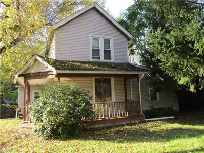 533 W Park Ave, Niles, OH 44446 - MLS#: 3952228