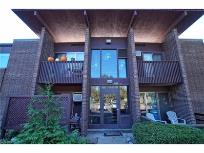 10740 Valley View Rd UNIT A20, Northfield, OH 44067 - MLS#: 3952307