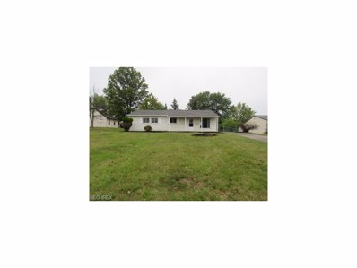 24525 Sherborne Rd, Bedford Heights, OH 44146 - MLS#: 3952418