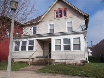 640 Main, Coshocton, OH 43812 - MLS#: 3952446