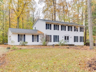 4548 Pineview Dr, Copley, OH 44321 - MLS#: 3952465