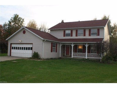 5512 Pond Ct, Stow, OH 44224 - MLS#: 3952522