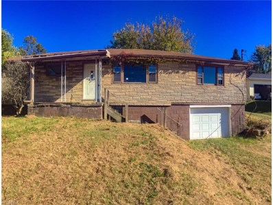 1826 Rolling Acres, New Cumberland, WV 26047 - MLS#: 3952524