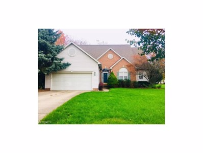 2927 Silver Maple Dr, Fairlawn, OH 44333 - MLS#: 3952560