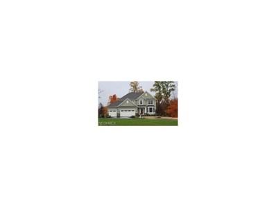 17589 Gates Landing Dr, Chagrin Falls, OH 44023 - MLS#: 3952650