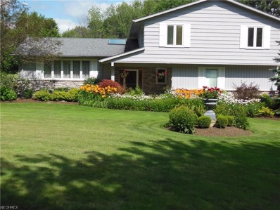 11945 Caves Rd, Chesterland, OH 44026 - MLS#: 3952699