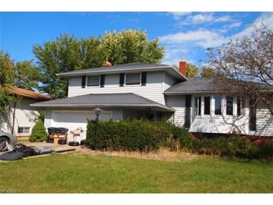 227 Shore, Eastlake, OH 44095 - MLS#: 3952760