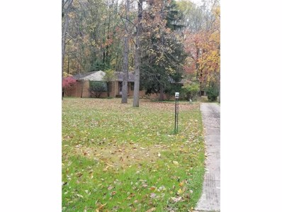 8230 Chestnut Blvd, Broadview Heights, OH 44147 - MLS#: 3952869