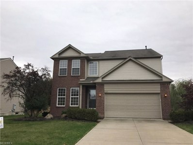 4884 Concord Dr, Stow, OH 44224 - MLS#: 3952898