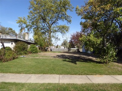 5969 Mayflower, Mayfield Heights, OH 44124 - MLS#: 3953005