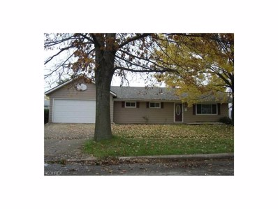 4215 Meadow Ln, Lorain, OH 44055 - MLS#: 3953049