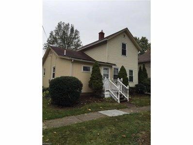 334 E Central Ave, Ravenna, OH 44266 - MLS#: 3953079