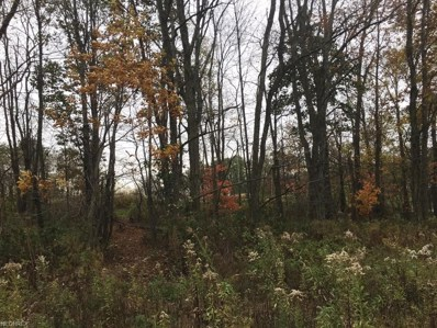 0 Camp, Centerburg, OH 43011 - MLS#: 3953092