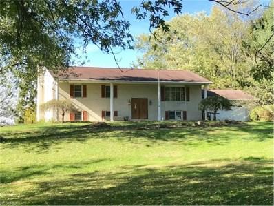 5615 Millersburg Rd, Wooster, OH 44691 - MLS#: 3953111