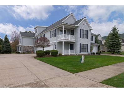 321 E Legend Ct UNIT B, Highland Heights, OH 44143 - MLS#: 3953112