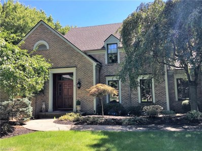 371 Britannia, Avon Lake, OH 44012 - MLS#: 3953143