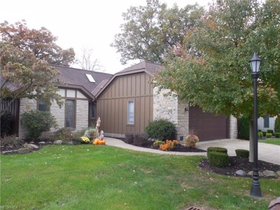 5 Oak Pointe Dr., Coshocton, OH 43812 - MLS#: 3953171